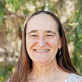 Wendy Bevier, PhD