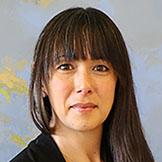 Jennifer Hong