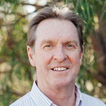 David Kerr, MD, FCRPE